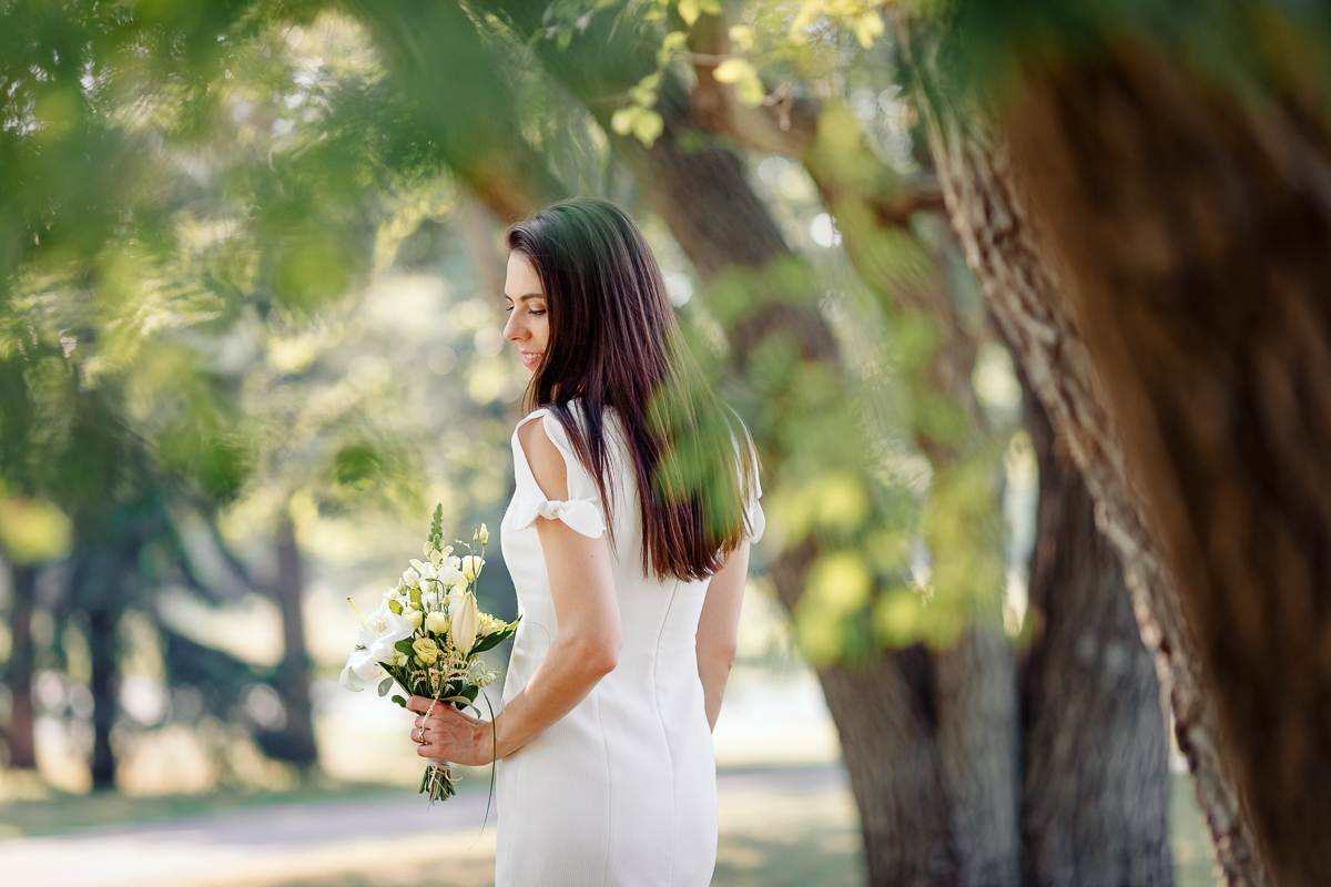 Nathalie Terekhova Calgary Wedding photographer Baker park wedding photography