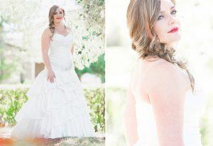 Nathalie Terekhova Calgary Wedding photographer Riverbend campground wedding Calgary Okotoks photography photographer