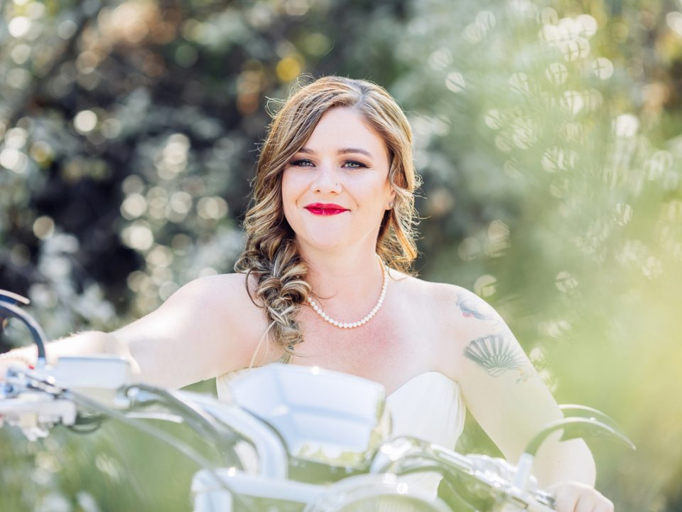 Nathalie Terekhova Calgary Wedding photographer Riverbend Campground wedding Okotoks Calgary photographer