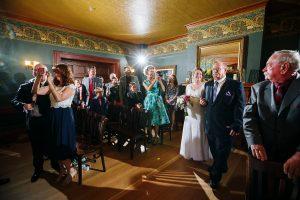 Bow Valley Ranche Wedding Nathalie Terekhova Fine Art Wedding photographer