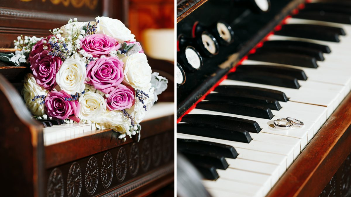 Nathalie Terekhova Calgary Wedding photographer Bow Valley Ranche Wedding Nathalie Terekhova Fine Art Wedding photographer