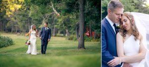 Nathalie Terekhova Calgary Wedding photographer