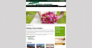 Nathalie Terekhova wedding photographer Wedding receptions venues revue