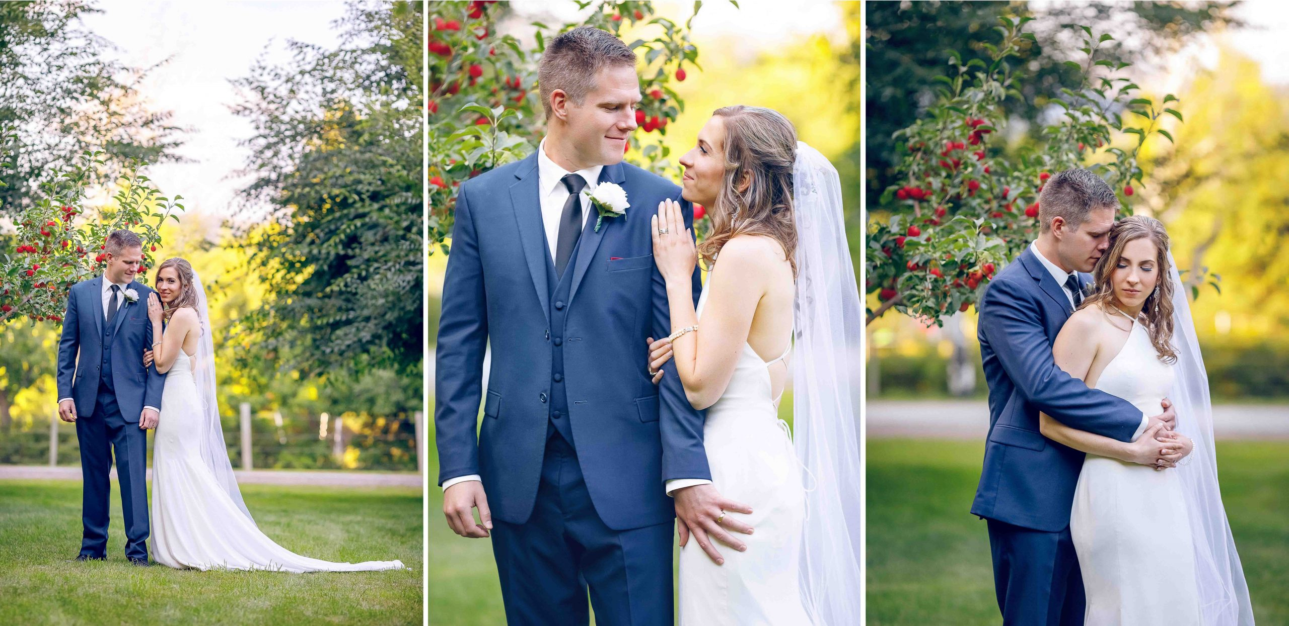 Alberta wedding photographer affordable best