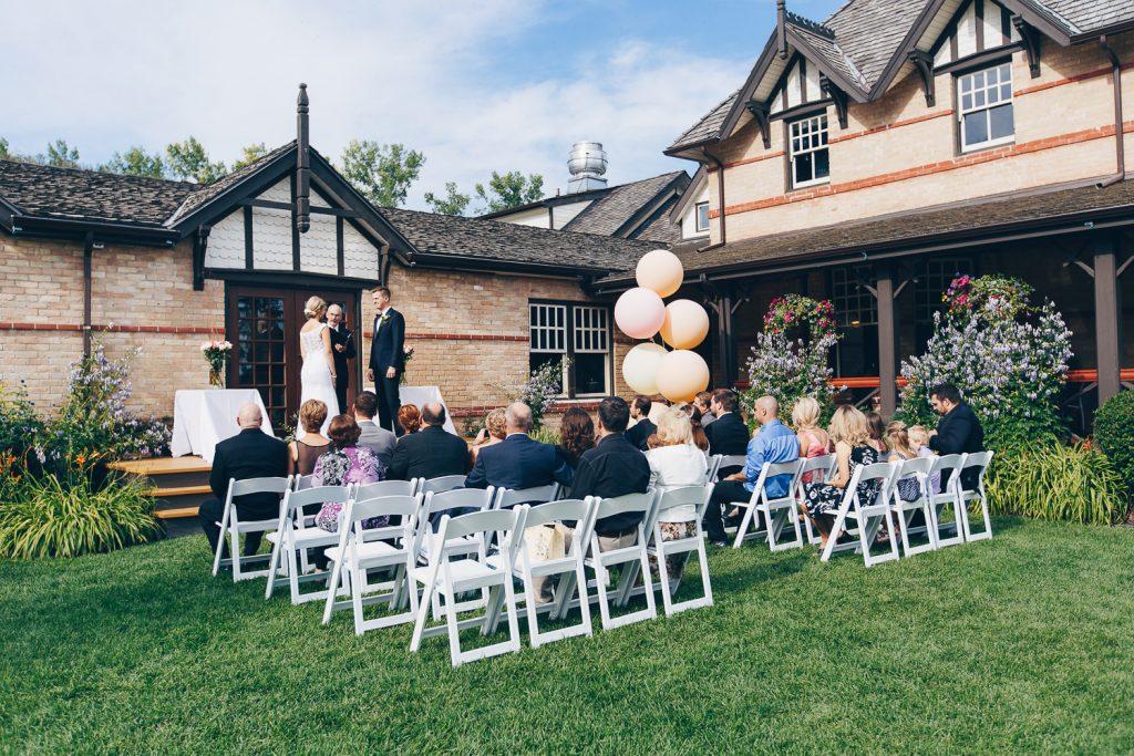Prep guide tips for bride Wedding photographer Calgary