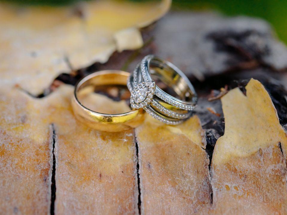 Wedding preparation guide tips photographer Calgary
