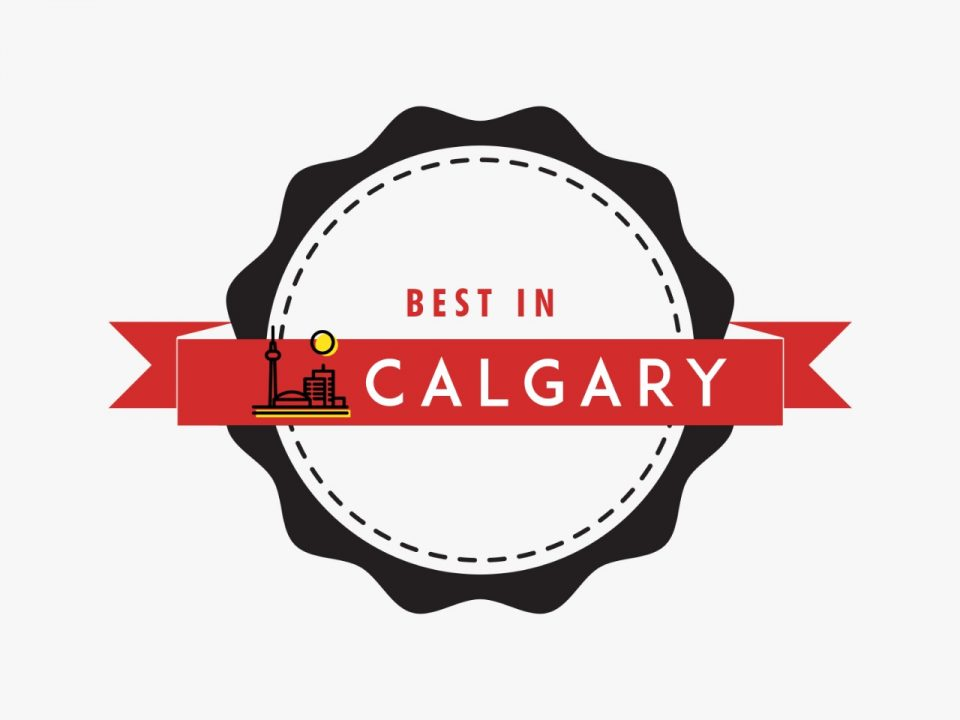 Best in Calgary Photographer